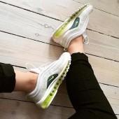Nike Air Max 97 Femme,Les 25 meilleures idées de la catégorie Air max 97