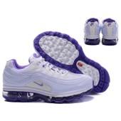 Nike Air Max 97 Femme,acheter nike air max 97 femmes pas cher