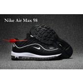 Nike Air Max 98 Femme,air max 98 femme pas cher,nike air max 98 blanche et noir