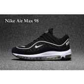 Nike Air Max 98 Femme,air max 98 femme,nike air max 98 noir et blanche