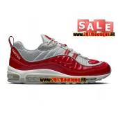 Nike Air Max 98 Homme,Nike Air Max 98 Homme Nike Store FR En Ligne!