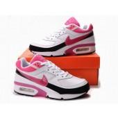 Nike Air Max BW Femme,Nike Air Max BW Femme,commande des chaussure