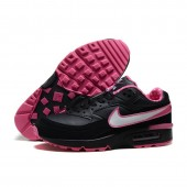 grossiste c476e f24d0 Soldes chaussures nike air max bw femme pas cher,nike femme ...