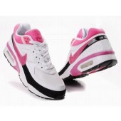 Nike Air Max BW Femme,Chaussures Nike Air Max Classic BW Femme iciel Atelier