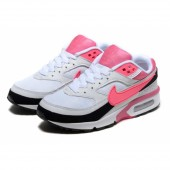 grossiste c611d 3387a Soldes chaussures nike air max bw femme pas cher,nike femme ...