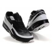Nike Air Max BW Homme,air max bw classic discount