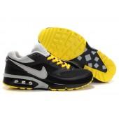 Nike Air Max BW Homme,Nike Air Max BW Homme nike max air