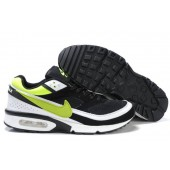 Nike Air Max BW Homme,Nike Air Classic BW Homme,air max 24 7,nike requin enfant