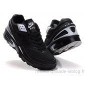 Nike Air Max BW Homme,BW Homme Noir Blanc nike air max femme fluo x QTHBCNJ