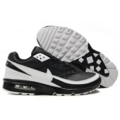 Nike Air Max BW Homme,max bw homme 2014