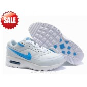 Nike Air Max BW Homme,max bw homme pas cher