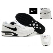 Nike Air Max BW Homme,Meilleures Affaires Nike Air Max Classic BW Homme Détail Pas Cher
