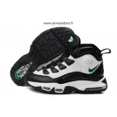 Nike Air Max Griffey Femme,Nike Air Max Griffey : Site ficiel Nike Air Force 1 Femmes