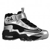 Nike Air Max Griffey Homme,Nouveautés : Running Chaussures Nike
