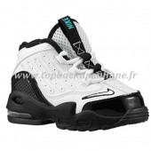 Nike Air Max Griffey Homme,Homme Nike Air Max 2 : Nike Air Max 90 Femme Pas Cher Top Backup