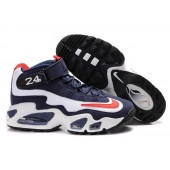 Nike Air Max Griffey Homme,Nike Free Air Max Griffey 1 Paris Magasin Pas Cher Soldes