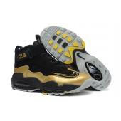 Nike Air Max Griffey Homme,Jordan Nike Air Griffey Max Homme Vente Pas Cher En Jordan Nike
