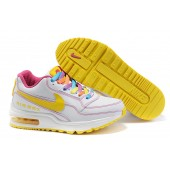 Nike Air Max LTD Femme,nike air max ltd jogging,Nike Air Max LTD 1 skyline nouveau femme