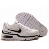 Nike Air Max LTD Femme,Nike Air Max LTD Femmes