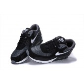 Nike Air Max LTD Femme,nike air max ltd 2 noir wmns nike air max 90 prem femmes style