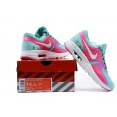 Nike Air Max LTD Femme,air max zero femme verte et rose,air max ltd zero h