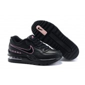Nike Air Max LTD Femme,Nike Air Max Nike Air Air Max Ltd 1 Femme Chaussure Paris Magasin