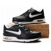 Nike Air Max LTD Femme,Nike Air Max LTD Femme nike airmax pas cher,basket requin,tn nike
