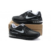 Nike Air Max LTD Femme,Nike Air Max LTD Homme original Nike Chaussures Air max ltd femme