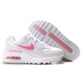Nike Air Max LTD Femme,air max 1 homme, Femme Nike Air Max LTD Blanc Marnoon, air max
