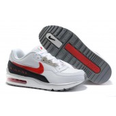 Nike Air Max LTD Homme,Nike Air Max LTD Homme nike air max ltd ii plus Survetement nike