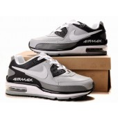Nike Air Max LTD Homme,Nike Air Max LTD 2 Homme,nouvelle nike air max 2013