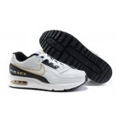 Nike Air Max LTD Homme,nike ltd 2,chaussure nike air max ltd ii plus pour homme basket