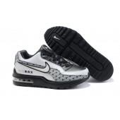 Nike Air Max LTD Homme,Excellente Qualité Nike Air Air Max LTD Homme Chaussure Pas Cher