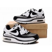 Nike Air Max LTD Homme,Nike Air Max LTD 2 Homme,achat chaussure nike,chaussures pas