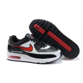 Nike Air Max LTD Homme,Nike Air Max Nike Air Air Max LTD Homme Chaussure Paris Magasin