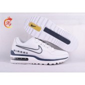 Nike Air Max LTD Homme,nike air max ltd,homme Nike Air Max LTD