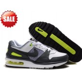 Nike Air Max LTD Homme,Boutique Ruxndb Wiz9K Nike Air Max Ltd 4 Homme Blanc Noir Bleu