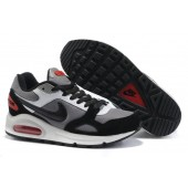 Nike Air Max LTD Homme,Nike Air Max Ltd Pas Cher, Nike Nike Air Max Classic Soldes, Nike