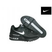 Nike Air Max LTD Homme,Nike air max LTD 2,Nike Nike Air Max LTD pas cher homme,chaussure