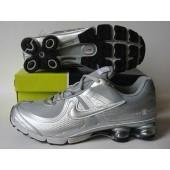 Nike Air Max R4 Homme,chaussure shox R4 1 pas cher, Chaussures Nike shox r4 Homme Pas