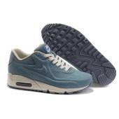 Nike Air Max R4 Homme,Nike Nike chaussures Nike air max 90 hyp prm hommes France