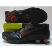 Nike Air Max R4 Homme,Reebok Chaussures Garantie De Satisfaction 100 | Nike Soldes