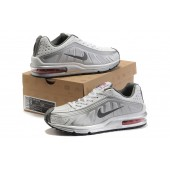 Nike Air Max R4 Homme,tn requin nike,air max tn requin 2017,requin tn pas cher france
