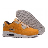 Nike Air Max Terra Ninety Homme,nike homme pas cher,nike air max 90 blanche homme