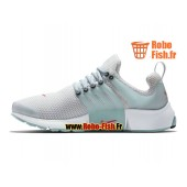 Nike Air Presto enfants,Nike Wmns Air Presto OG Retro Chaussures Nike Sportswear Pas