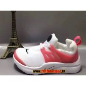 Nike Air Presto enfants,Nike Air Presto PS Chaussures Nike Sportswear 2017 Pas Cher Pour
