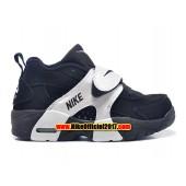 Nike Air Presto enfants,Nike Air Veer PS Enfant Chaussures de Nike Air Revolution Sky Hi