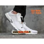 Nike Air Presto enfants,Nike Wmns Air Presto BR QS Chaussures Nike Sportswear Pas Cher