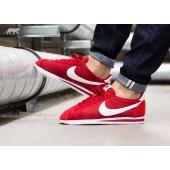 Nike Cortez enfants,Nike Cortez