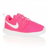 Nike Roshe Run enfants,Nike Roshe Run Enfant Fille